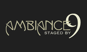 Staged by Ambiance9 - Property Staging & Home Styling Services Sydney