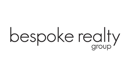 Bespoke Realty Group